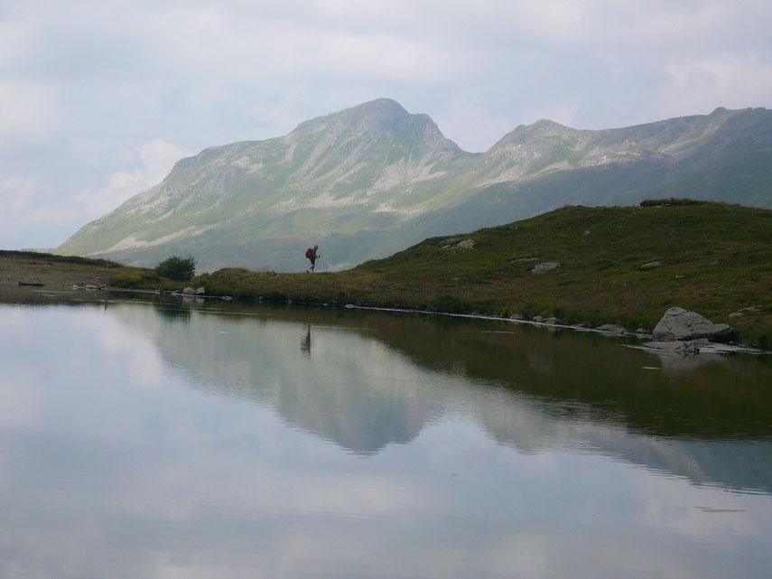 Prado - Ristorante lago lo specchio ...